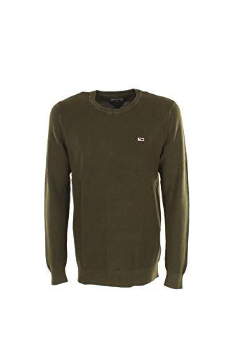 Tommy Jeans TJM Lightweight sweatshirt voor heren