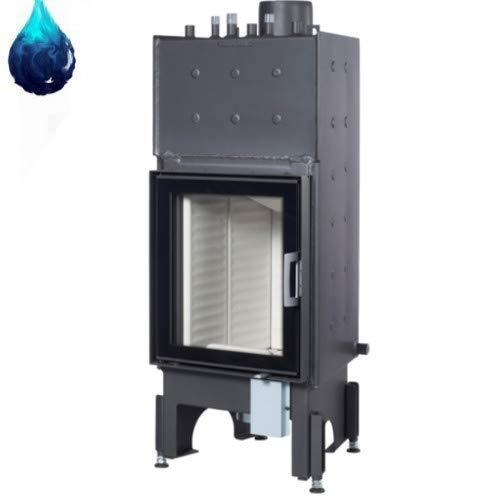Austroflamm | Kamineinsatz wasserführend 45x51K aquaHEAT 9kW *DIBt*