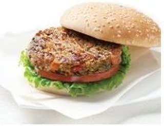Best gardein gluten free veggie burger Reviews