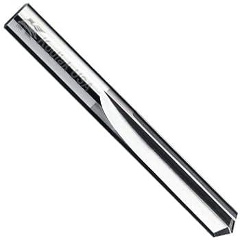 7//8 Diameter Kodiak Cutting Tools KCT114266 USA Made Taper Length Drill