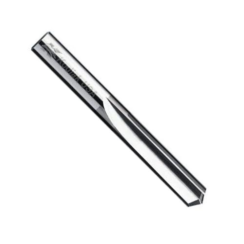 "Dmod 1//8 1//8/"" Solid Carbide Drill Bit"