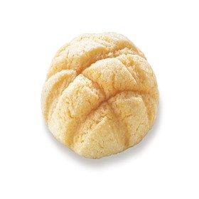テーブルマーク) ミニメロンパン 1袋 (10個)