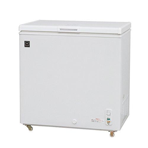 レマコム 三温度帯冷凍ストッカー (冷凍庫)【冷凍・チルド・冷蔵】 (176L) RRS-176NF