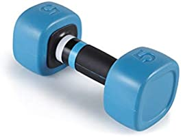 ProForm Square Dumbbell 5 lb
