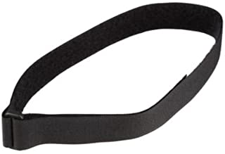 Bowflex Power Rod Strap/Binder