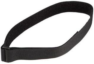 Bowflex Power Rod Strap/Binder