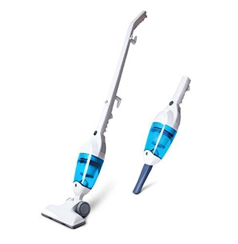 Low Noise Mini Home Rod Vacuum Cleaner Portable Dust Collector Home Aspirator Handheld Vacuum Catcher