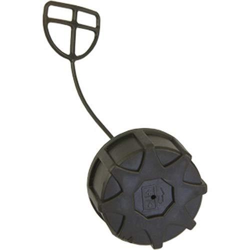 ATIKA Ersatzteil Tankdeckel Tankverschluss für Heckenschere HB 60-2/72-2 *NEU*