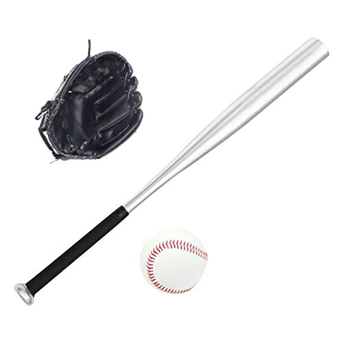 SYFO Deporte al Aire Libre Conjunto de béisbol...