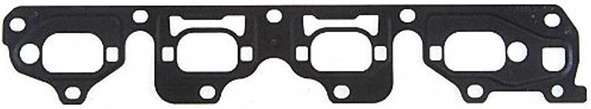 Fel-Pro MS96377 Exhaust Manifold Gasket Set