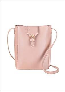 Miniso fashion Crossbody Bag