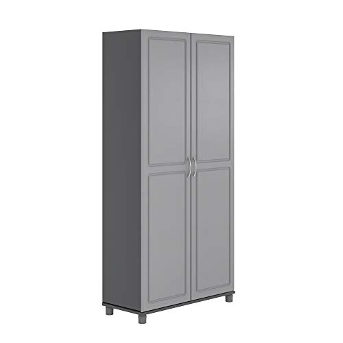 SystemBuild Kendall Storage Cabinet