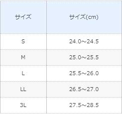 SHIMANO(シマノ)『スーパーサーマルデッキブーツ(FB-067R)』