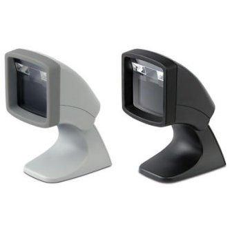 Datalogic Scanning Mg08–001022–0110kit, RS-232, scanner 2d (lot de 3)