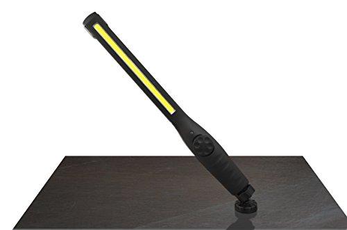 Astro 40SL 410 Lumen Rechargeable COB LED Slim Work Light