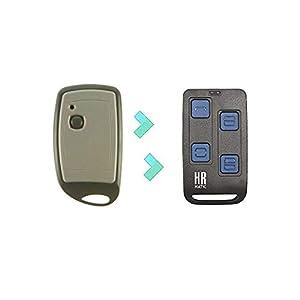 Mando-de-Garaje-Universal-HR-MULTI-3-compatible-JCM-NEO10-PNC