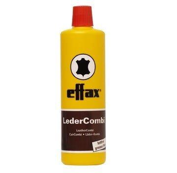 EFFAX Cuir Combi
