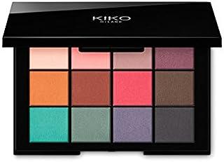Amazon.es: kiko: Belleza