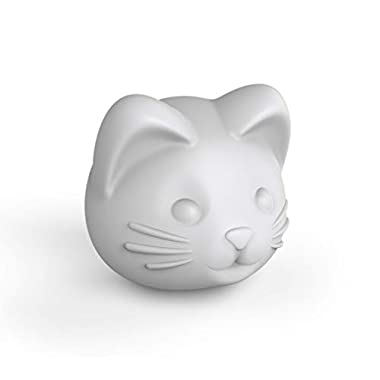 Fred COOL CAT - 3D Cat Ice Mold