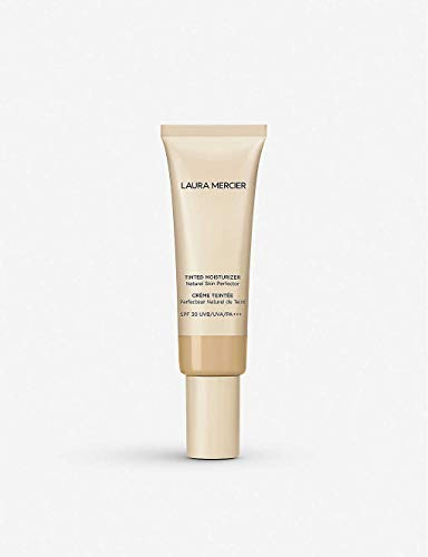 Laura Mercier Tinted Moisturizer Natural Skin Perfector SPF 30, #2W1 Natural, 1.7 oz
