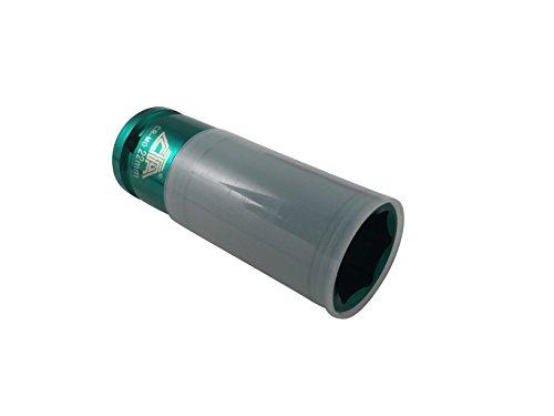 CTA Tools A180 Thin-Wall Impact Socket (22mm)
