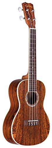 Cordoba Gitarren 0390715CB Bocote Konzert-Ukulele