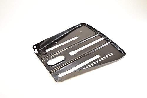 Husqvarna 596768801 Rasentraktor Sitzschale Original Equipment Hersteller (OEM) Teil