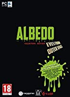 Albedo: Eyes from Outer Space (PC DVD) (輸入版)