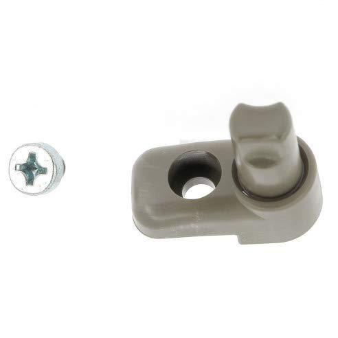 Dometic deurvergrendeling koelkasten RM 42XX/43XX/44XX