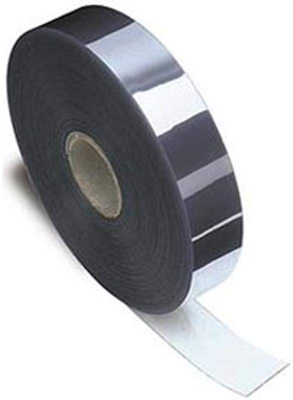 Plastic Cake Wraps 1 3 16 34 Wide 30mm 500 Foot Roll By Plastic Suppliers