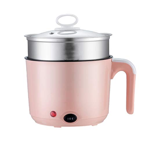 Purchase Small Electric Cooker Dormitory Students, Multi-function Household Cooking Hot Pot, Bedroom...