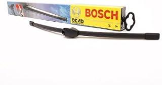 BOSCH AEROTWIN WISCHBLATT HINTEN A280H 280mm