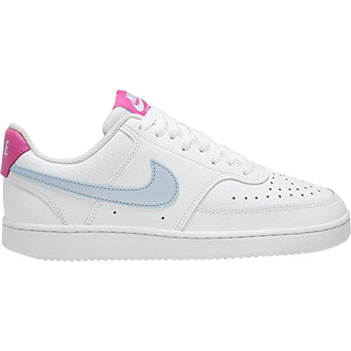 Nike Vision Low Damen Sneaker EU 39 - US 8