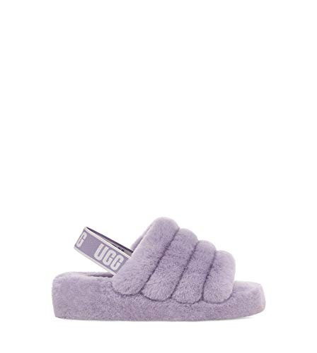 UGG Fluff Yeah Slide Slipper