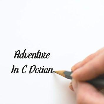 Adventure in C Dorian