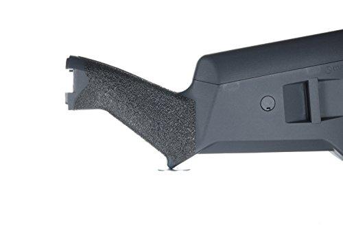 TALON Grips for Magpul SGA 870 Stock Grip