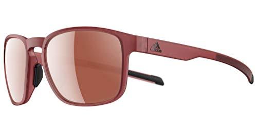 adidas Unisex-Erwachsene Sonnenbrillen Protean AD32, 3500, 56