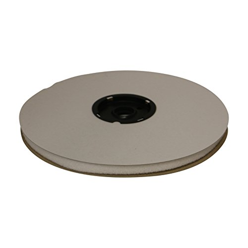 Velcro Con Adhesivo marca FindTape