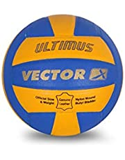 Vector X VOLLEYBALL-ULTIMUS-18P Volleyball