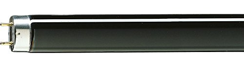 Preisvergleich Produktbild Philips 95115140 Lampe