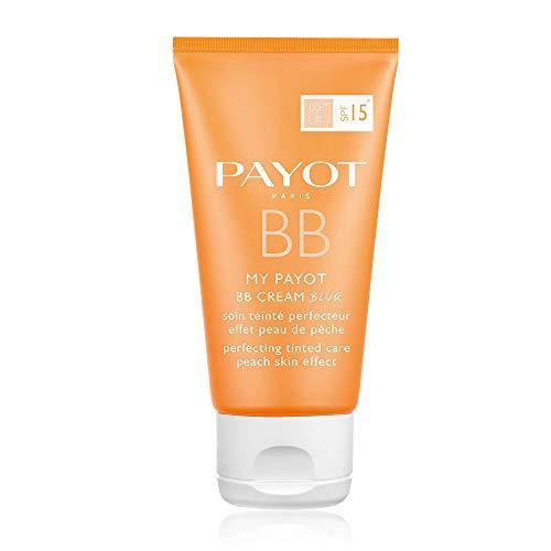 Payot My Payot BB Cream Blur BB Creme, Light, 50 ml