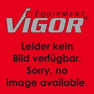 Vigor V4541 Werkzeugwagen mit Sortiment
