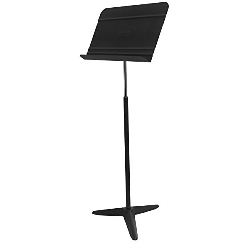 On-Stage SM7711 Orchestra Sheet Music Stand
