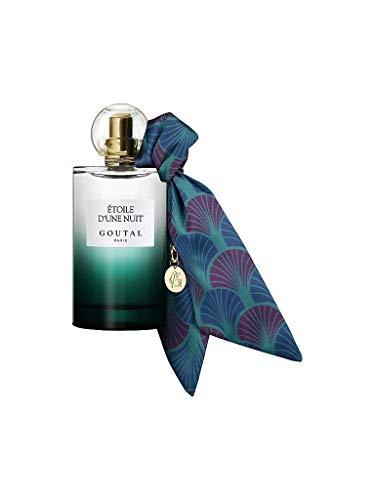 ANNICK GOUTAL Étoile d'une Nuit Eau de Parfum, 100 ml