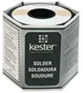 Solder 60/40 .020 DIA. 1LB SPOOL