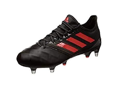 adidas adidas Herren Kakari Light SG American Football Schuhe, Blau (Maruni/Azul/Plamet 000), 44 2/3 EU