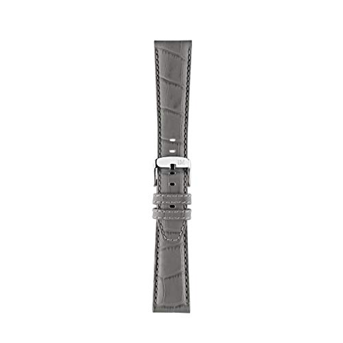 Morellato Watch A01X4497B44092CR20
