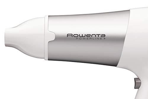 Rowenta CV 5090