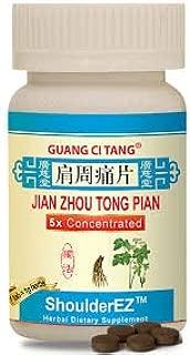 dang gui shao yao san