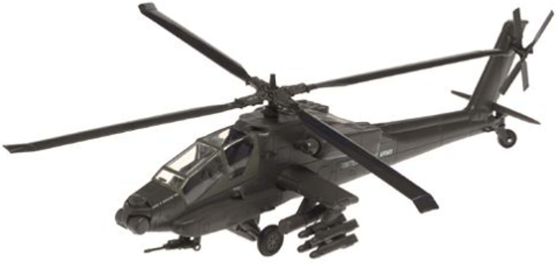 wholesape barato 1 1 1 32 Apache Helicopter by Testor by Testor  a la venta